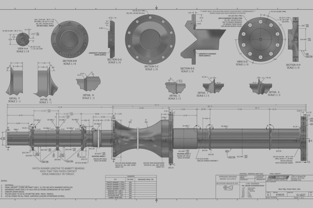 hydro-component-engineering