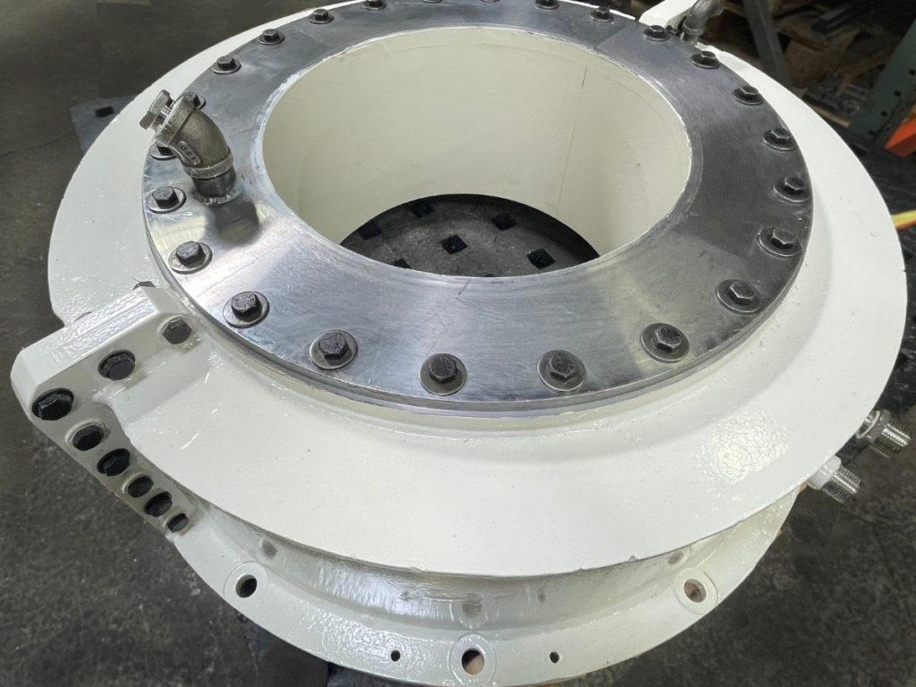 bearing-tub-hydro-component-fabrication