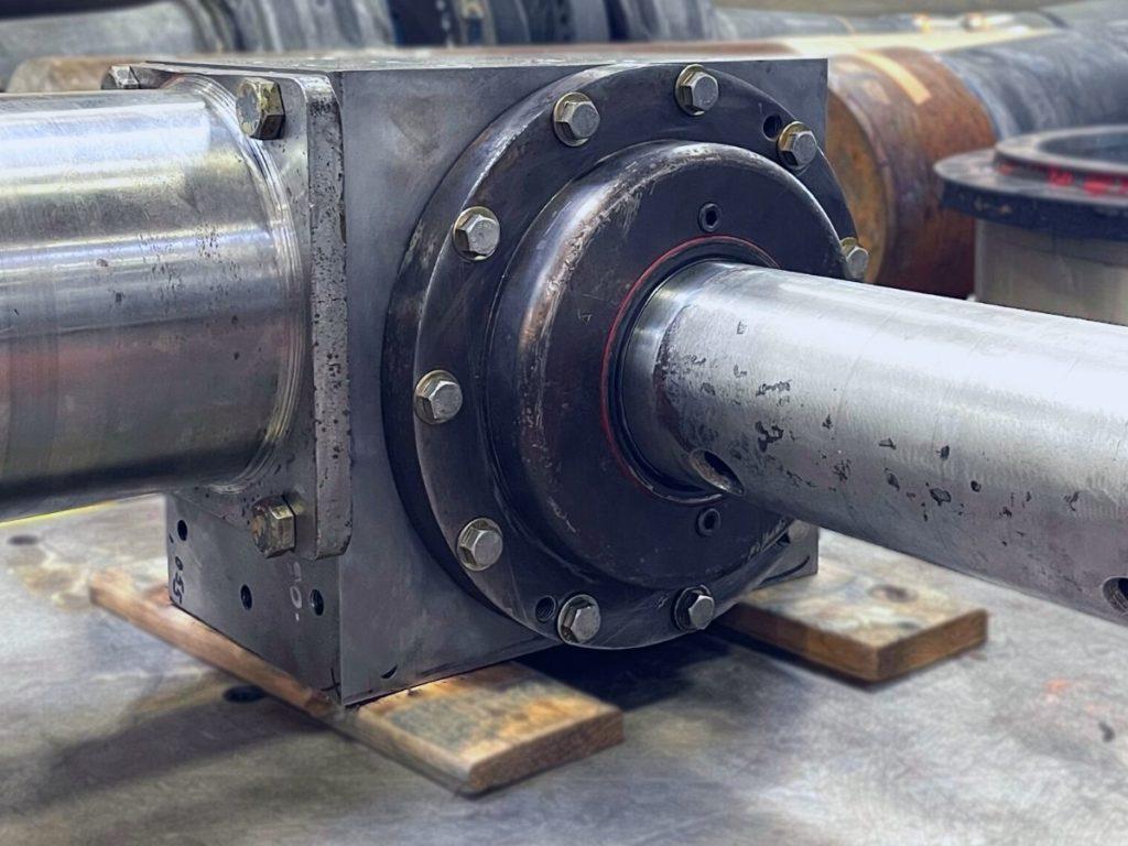 reverse-engineer-gearbox