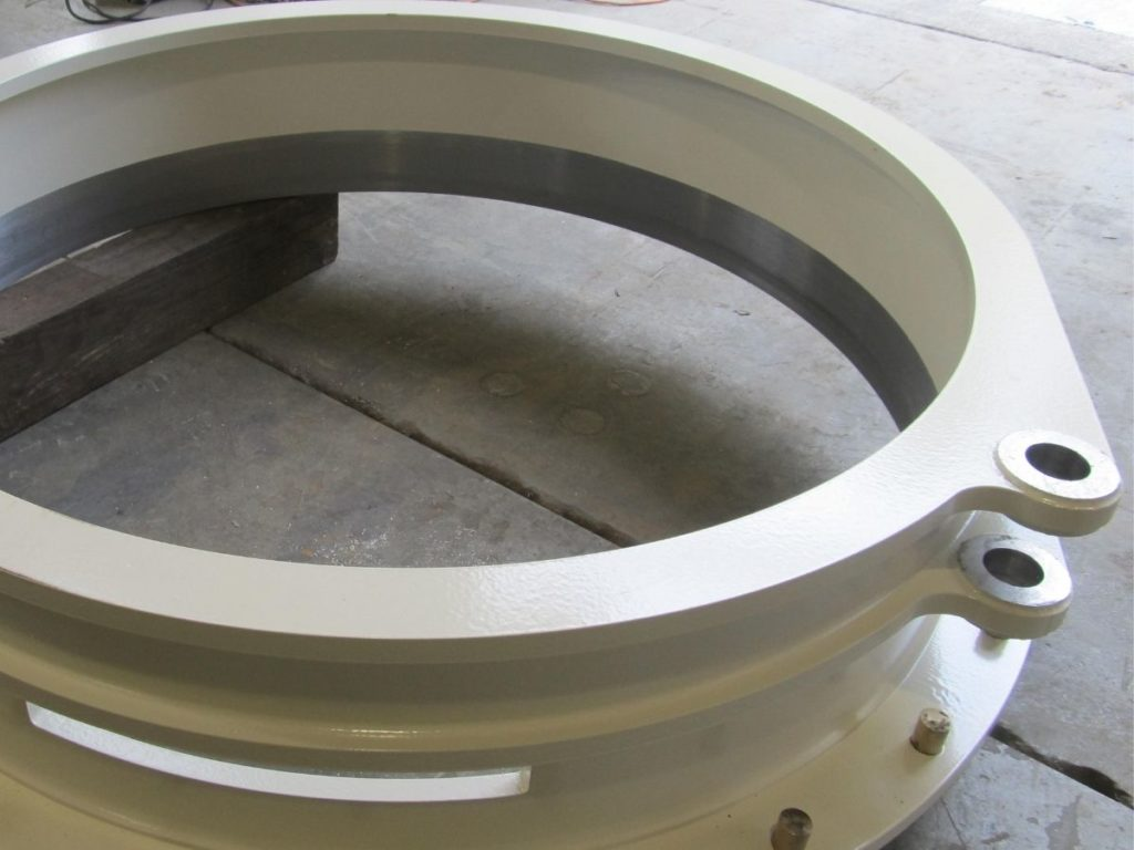 hydro-component-fabricated-gate-shift-ring