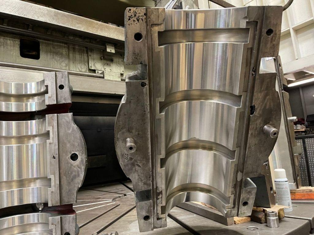 hydro-turbine-thrust-bearing